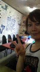 Kimeru 公式ブログ/福岡ライブ会場より 画像1