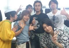 Kimeru 公式ブログ/ブギウギ2 周年!! 画像1