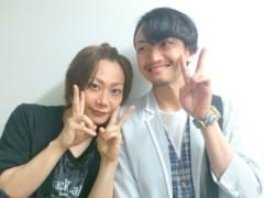 Kimeru 公式ブログ/ながやん 画像1