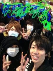 Kimeru 公式ブログ/日帰り温泉ラスト 画像1