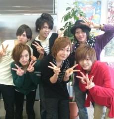 Kimeru 公式ブログ/鬼9 画像1