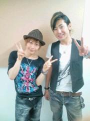 Kimeru 公式ブログ/べっちん 画像1