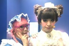 Kimeru 公式ブログ/マルタさん 画像1