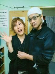 Kimeru 公式ブログ/座長小山さん 画像1