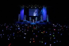 Kimeru 公式ブログ/TAMの画像GET! 画像1