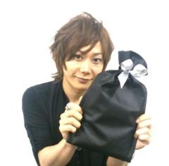 Kimeru 公式ブログ/津田さんバースデーイベント 画像1