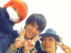 Kimeru 公式ブログ/2 画像1