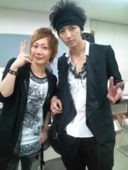 Kimeru 公式ブログ/だてこ 画像1