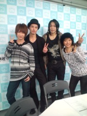 Kimeru 公式ブログ/エクスタ 画像1