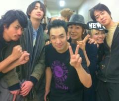 Kimeru 公式ブログ/3 画像1