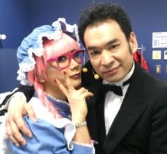 Kimeru 公式ブログ/おじさん 画像1