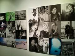 Kimeru 公式ブログ/写真展2 画像1