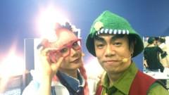 Kimeru 公式ブログ/ペドロさん 画像1
