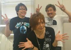Kimeru 公式ブログ/木内さ〜ん♪ 画像1