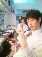 Kimeru 公式ブログ/新たなユニット? 画像1