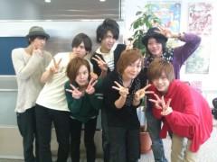Kimeru 公式ブログ/鬼10 画像1