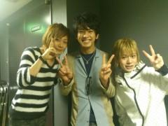 Kimeru 公式ブログ/仁ちゃん 画像1
