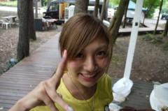 加藤円夏 プライベート画像 P1000527