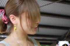 加藤円夏 プライベート画像 P1000409