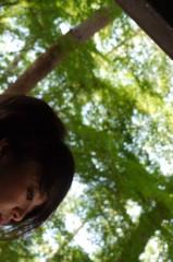 加藤円夏 プライベート画像 P1000439