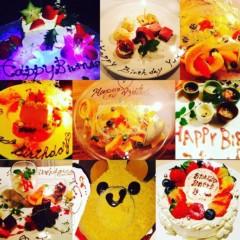 笹乃優沙 公式ブログ/私は幸せ者です 画像1