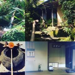笹乃優沙 公式ブログ/久しぶりの茶道 画像1