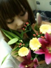 杉原由規奈 公式ブログ/だいすき。 画像3
