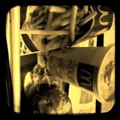 Ko-ki (DELeTE) 公式ブログ/昨夜は 画像1