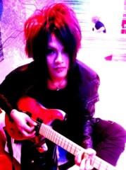Ko-ki (DELeTE) 公式ブログ/わたた(´・ω・`) 画像1