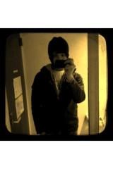 Ko-ki (DELeTE) 公式ブログ/寒いけど 画像1