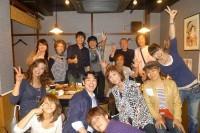 樋口亜弓 公式ブログ/改めまして  画像2