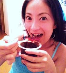 川村綾 公式ブログ/私の味方0kcal 画像2