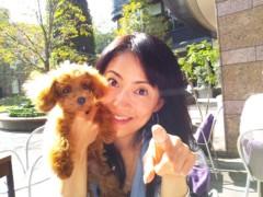 川村綾 公式ブログ/☆ピクニック☆ 画像3