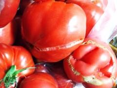 川村綾 公式ブログ/トマト・トマト・トマトマト 画像2