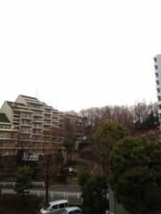 川村綾 公式ブログ/今にも・・・ 画像1