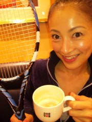 川村綾 公式ブログ/季節限定(^u^) 画像2