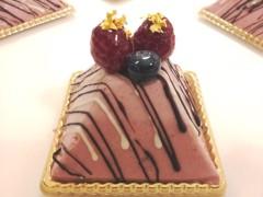 川村綾 公式ブログ/お菓子とコーヒー☆パート2 画像2