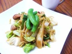 川村綾 公式ブログ/いくつになっても健康的に美しく 画像1