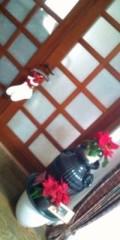 川村綾 公式ブログ/メリークリスマス\(^o^)/ 画像2