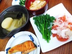 川村綾 公式ブログ/いくつになっても健康的に美しく 画像2