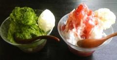 川村綾 公式ブログ/太陽も好きなのっ!? 画像1