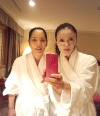 川村綾 公式ブログ/韓国旅パート1 画像3