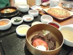 川村綾 公式ブログ/韓国旅パート2 画像3