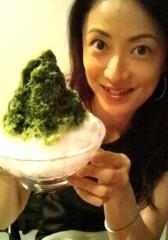 川村綾 公式ブログ/食べ納めかと思いきや・・・ 画像1