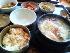 川村綾 公式ブログ/食べ過ぎ&遣い過ぎ 画像1