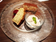 川村綾 公式ブログ/ランチ+デザートでもっ!? 画像3