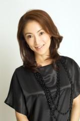 川村綾 プライベート画像/2010/10/20 _B1X1285