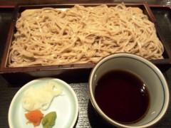 川村綾 公式ブログ/ある1日 画像2