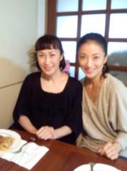 川村綾 公式ブログ/静岡からーきた〜〜〜 画像1