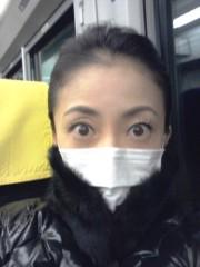 川村綾 公式ブログ/今日の出来事 画像3
